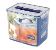 Lock & Lock Handy Storage Container 8.5 Litre - HPL882