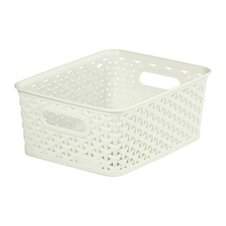 Curver Storage Basket  My Style (Small)