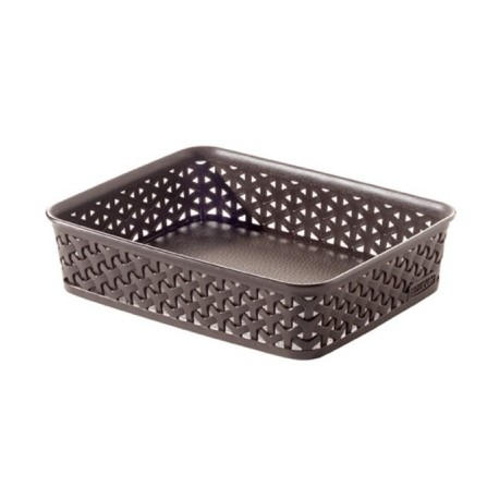 Curver Storage Trays My Style - 00096
