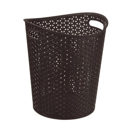 Curver Basket Round My Style 13 Litre - 00714