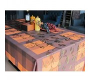 Freelance Table Cover Silky (60x90) -176TCC