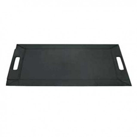 Freelance Flexi Tray Black - FLTBK1