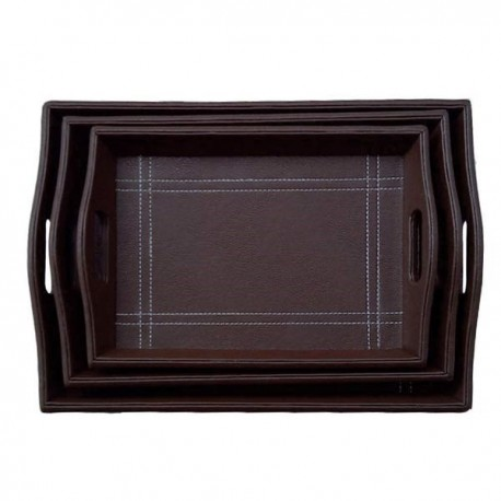 Freelance Trinity Trays (6 Pcs Set) - YF367