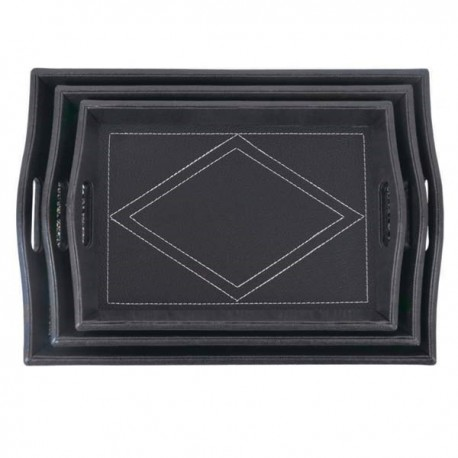 Freelance Trinity Trays (6 Pcs Set) - YF353