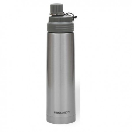 Freelance Vacuum Flask (500ml) - FZ22D