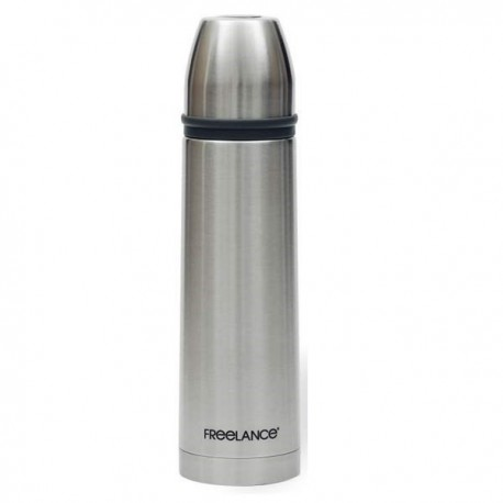 Freelance Vacuum Flask (500ml) -FZ44