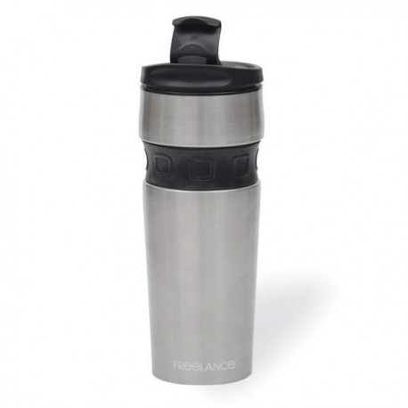 reelance Vacuum Flask (400ml) - MW1945