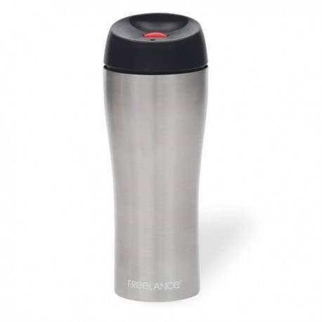 Freelance Vaccum (Flask 400ml) - MW604