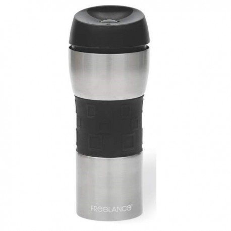 Vaccum Flask (400ml) - MW404