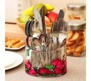 Freelance Cutlery Holder - 292501C