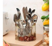 Freelance Cutlery Holder - 292541
