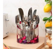 Freelance Cutlery Holder - 29251P