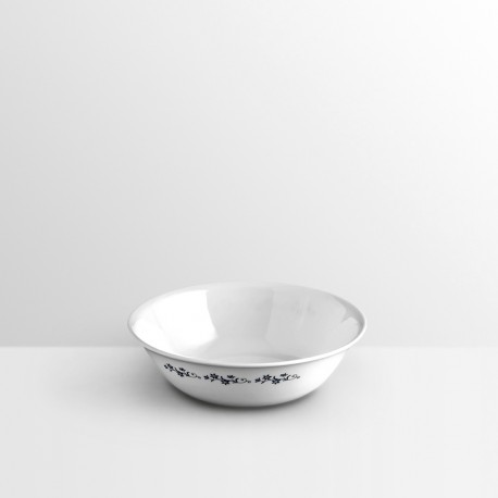 Corelle India Impressions Royale Serving Bowl 1 Ltr