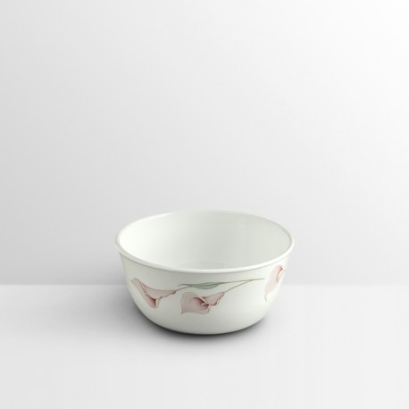 Corelle Asia Lillyville Curry Bowl