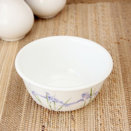 Corelle Shadow Iri