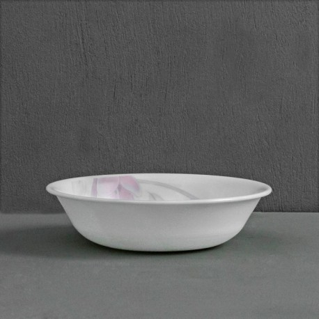 Corelle Elegant City Veg Bowl