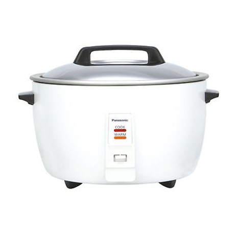 Panasonic Rice Cooker 1.5 Litre - (SR- 932D)