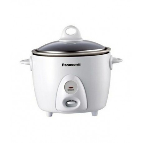 Panasonic Electric Cooker - SR-G06