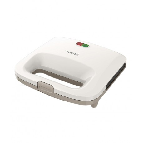 Philips Sandwich Maker - HD 2393