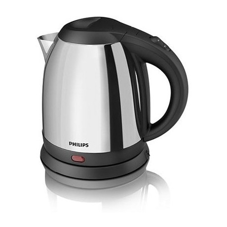 Philips Electric Kettle - HD-9303/02