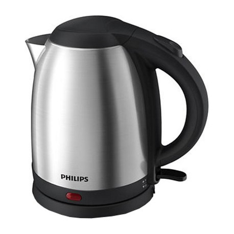 Philips Electric Kettle 1.5 Litre - HD 9306