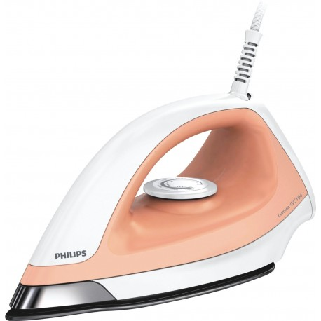 Philips Dry Iron - GC104/01