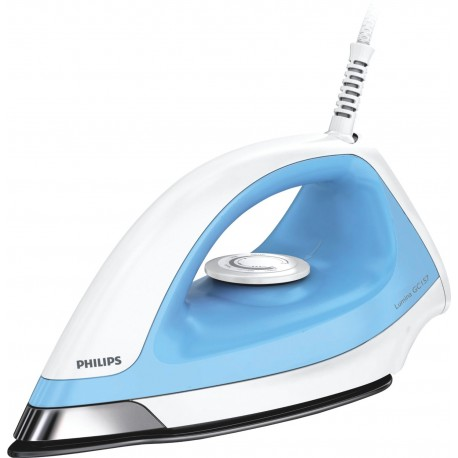 Philips Dry Iron - GC157/02