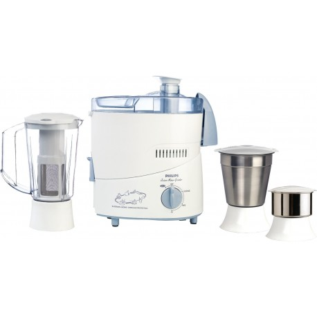 Philips Juicer Mixer Grinder HL1632