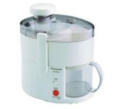 Panasonic Centrifugal Juicer MJ68M
