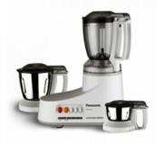 Panasonic New super Mixer Grinder MXAC300