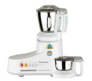 Panasonic New super Mixer Grinder MXAC220
