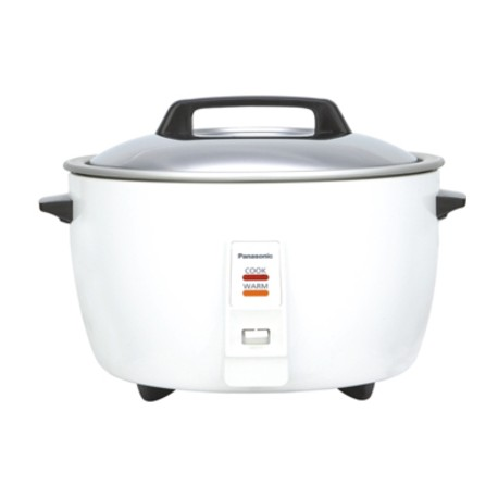 Panasonic Automatic Rice Cooker SR942