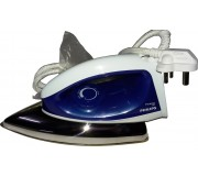 Philips Dry Iron Finessa - GC103