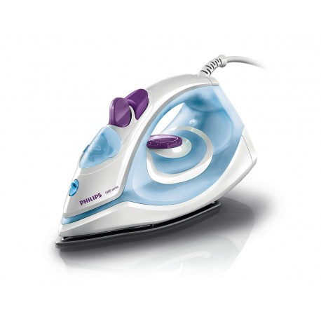 Philips Steam Iron GC1905
