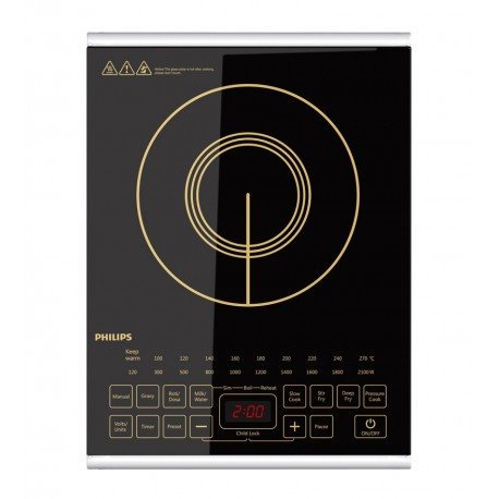 Philips Induction HD4938