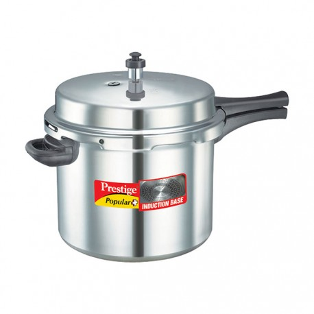 Prestige Pressure Cooker Popular Plus 10 Litre