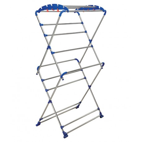 Brancley Clothes Dryer With Stainless Pipe