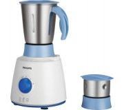 Philips Mixer Grinder - HL7600/04