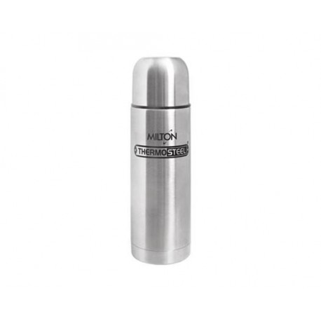 Milton Thermosteel Vacuum Flask - 500ml