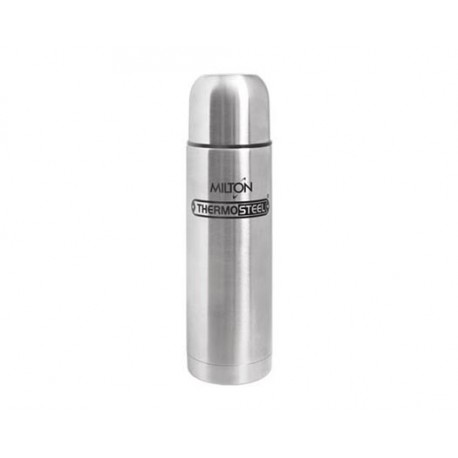 Milton Thermosteel Vacuum Flask - 750ml