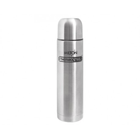 Milton Thermosteel Vacuum Flask - 1000ml