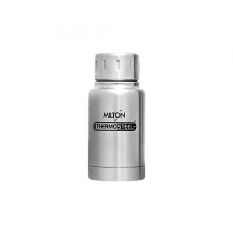 Milton Elfin Vacuum Insulated Flask- 160ml