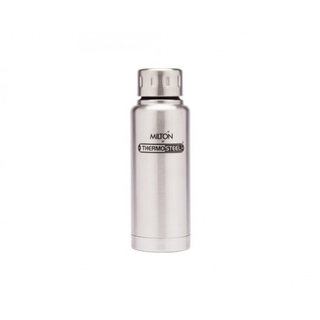 Milton Elfin Vacuum Insulated Flask- 300ml