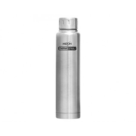 Milton Elfin Vacuum Insulated Flask- 500ml