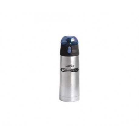 Milton Crown Thermosteel Vacuum Flask - 400ml