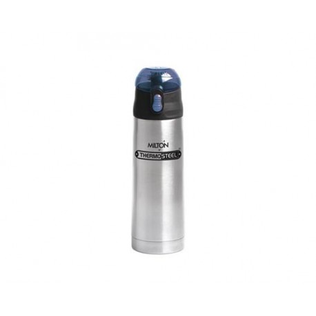 Milton Crown Thermosteel Vacuum Flask - 600ml