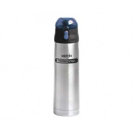 Milton Crown Thermosteel Vacuum Flask - 900ml