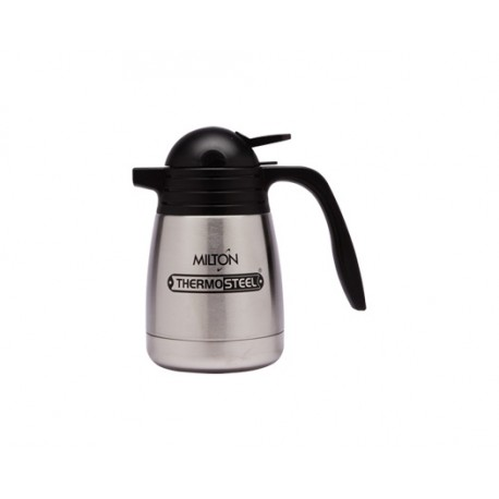 Milton Thermosteel Insulated Carafe - 600ml