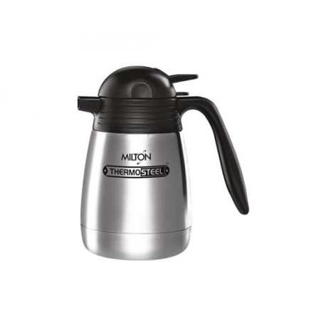 Milton Thermosteel Insulated Carafe - 1000ml
