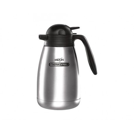 Milton Thermosteel Insulated Carafe - 1500ml
